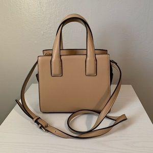 Forever 21 Small Shoulder Bag